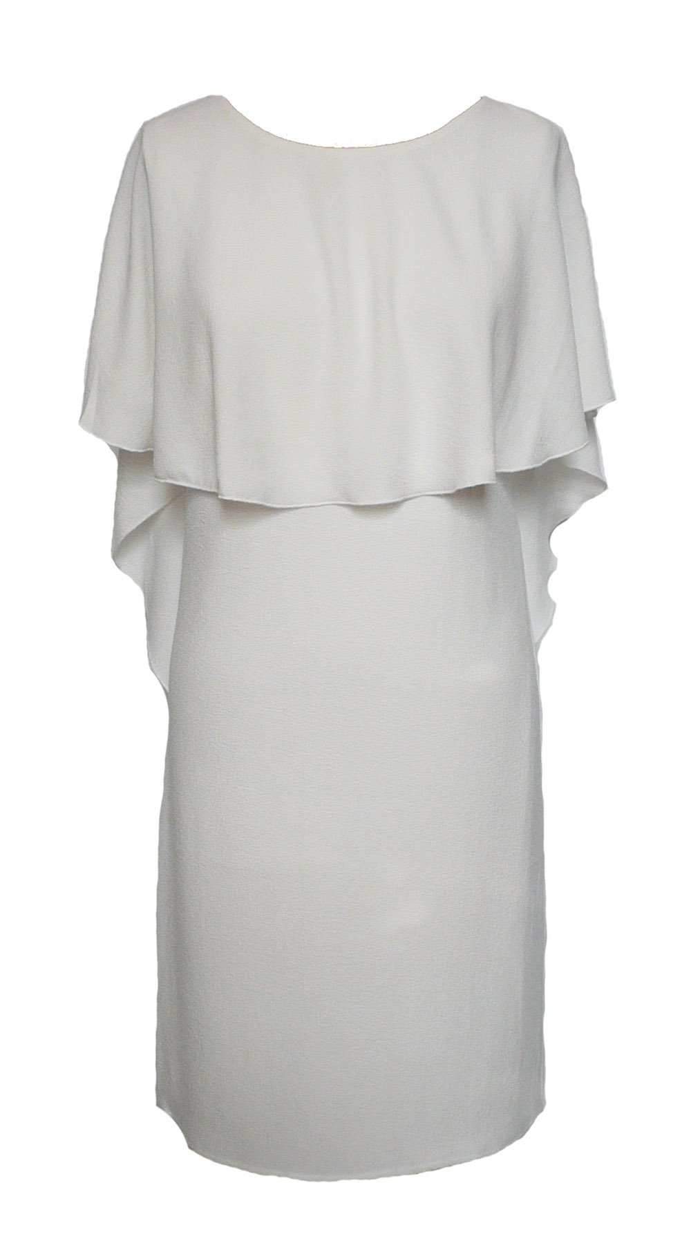 dress white float.jpg