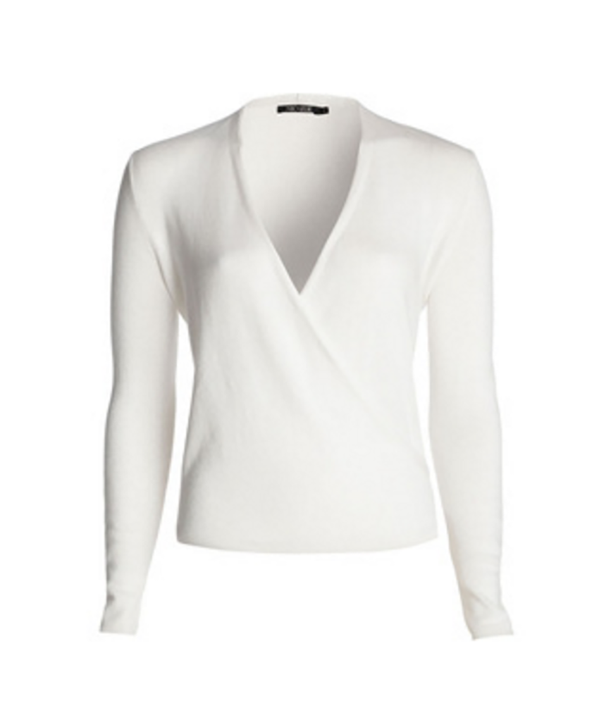 cardigan 4way nz white.png