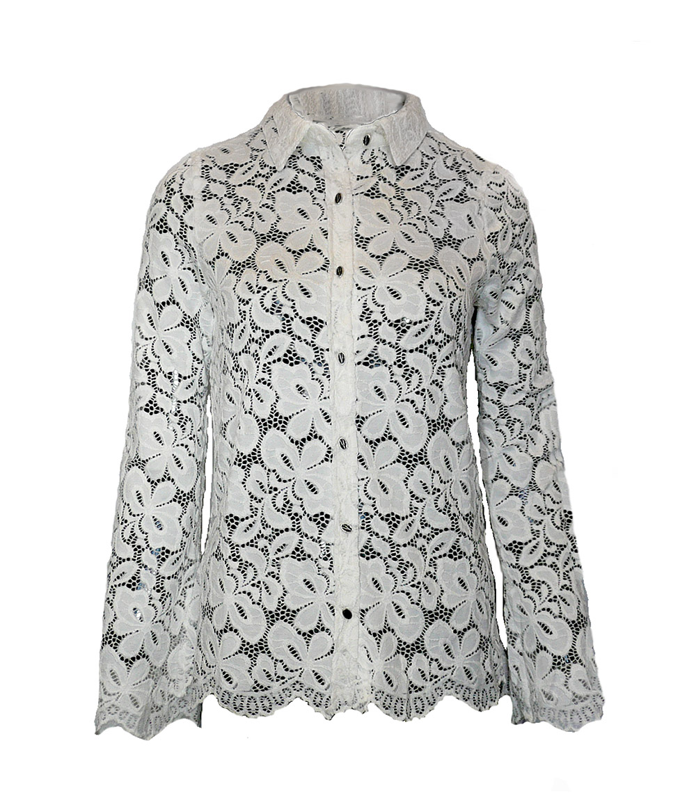 shirt white lace button down.jpg
