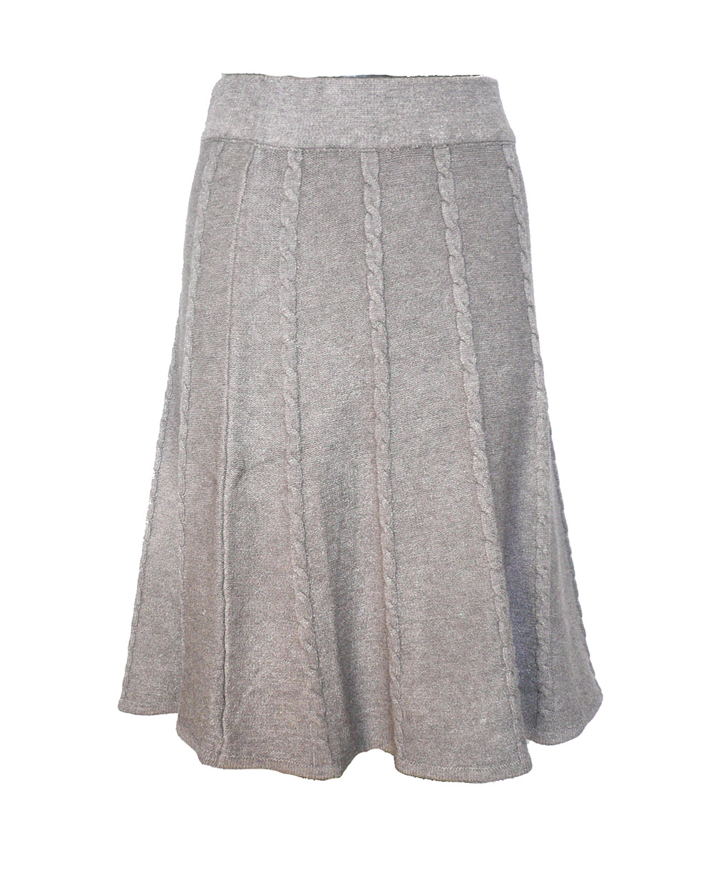 skirt cable knit.jpg