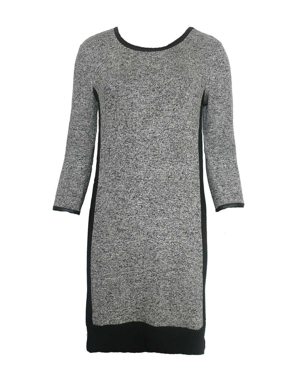 drs grey tweed knit.jpg