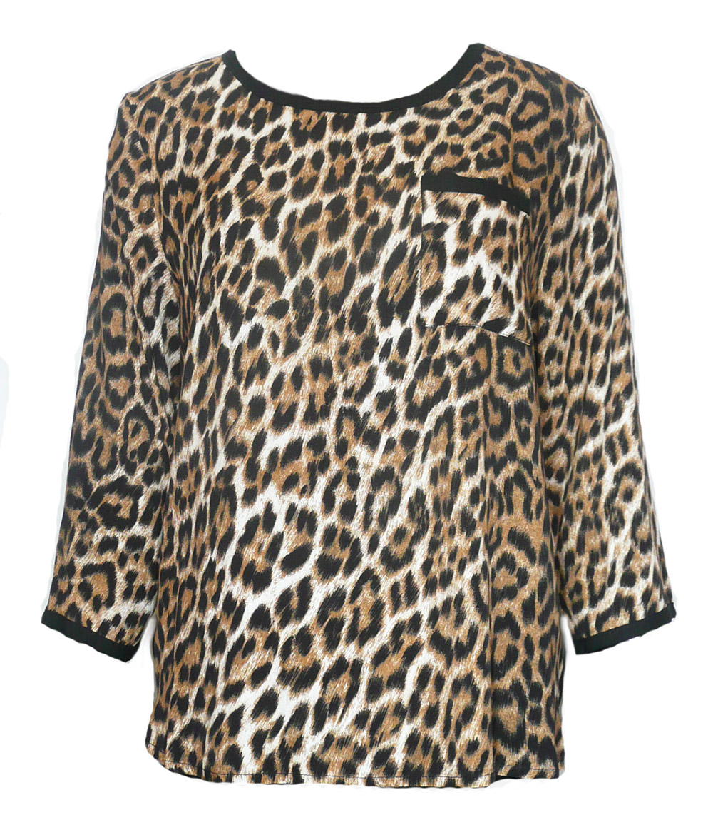 blouse animal print.jpg