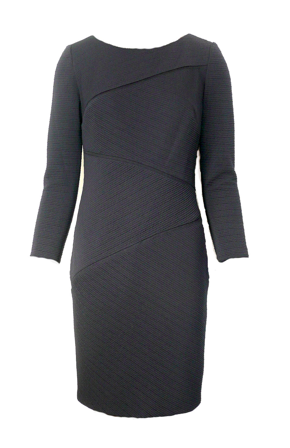 dress navy rib ls.jpg
