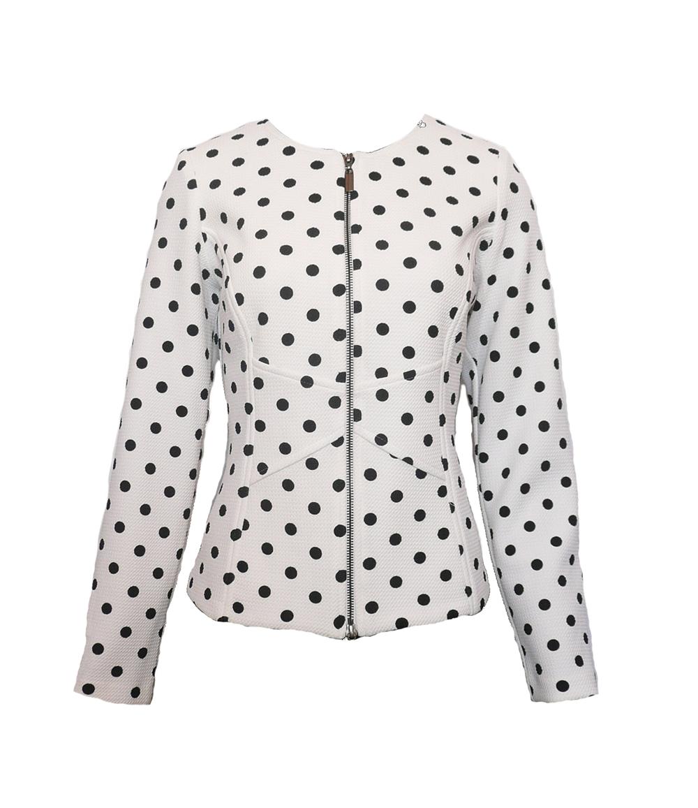 texture dot jacket.png