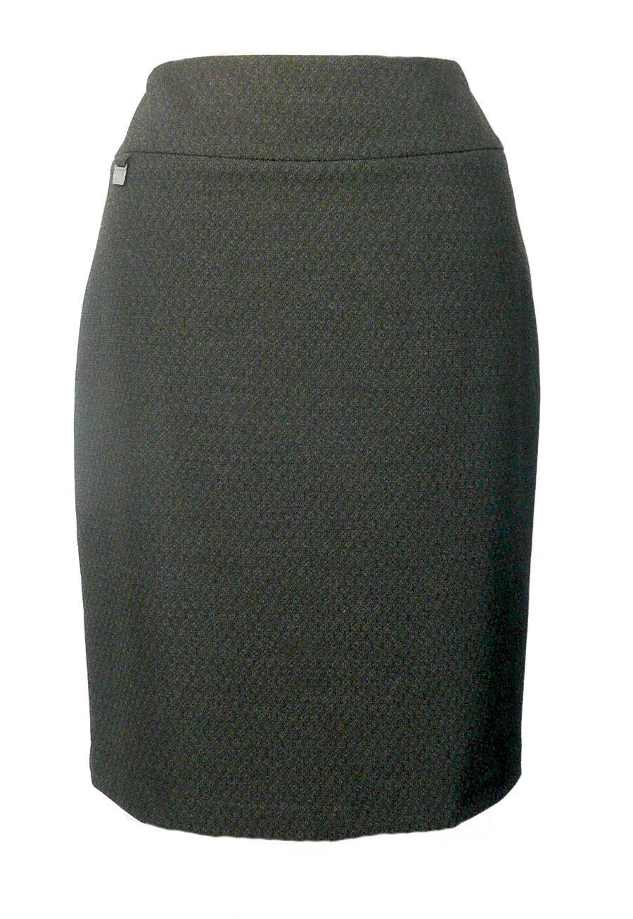 skirt grey twd slim.jpg