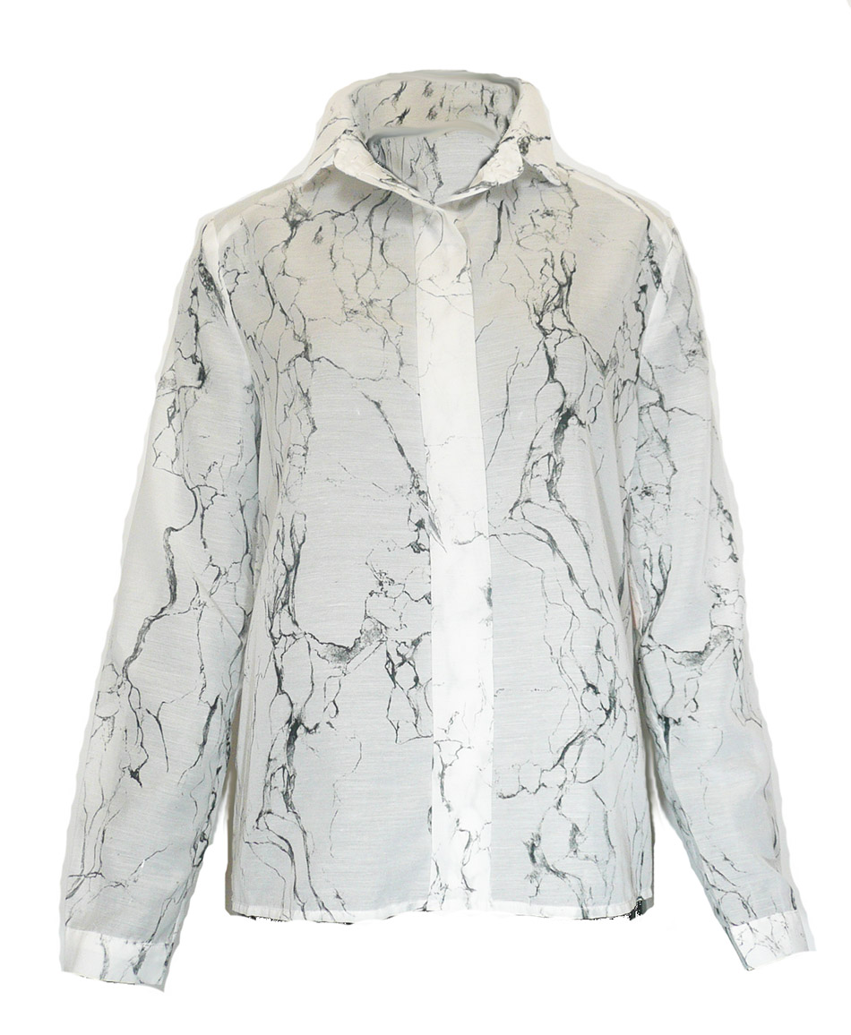 blouse marble prnt.jpg