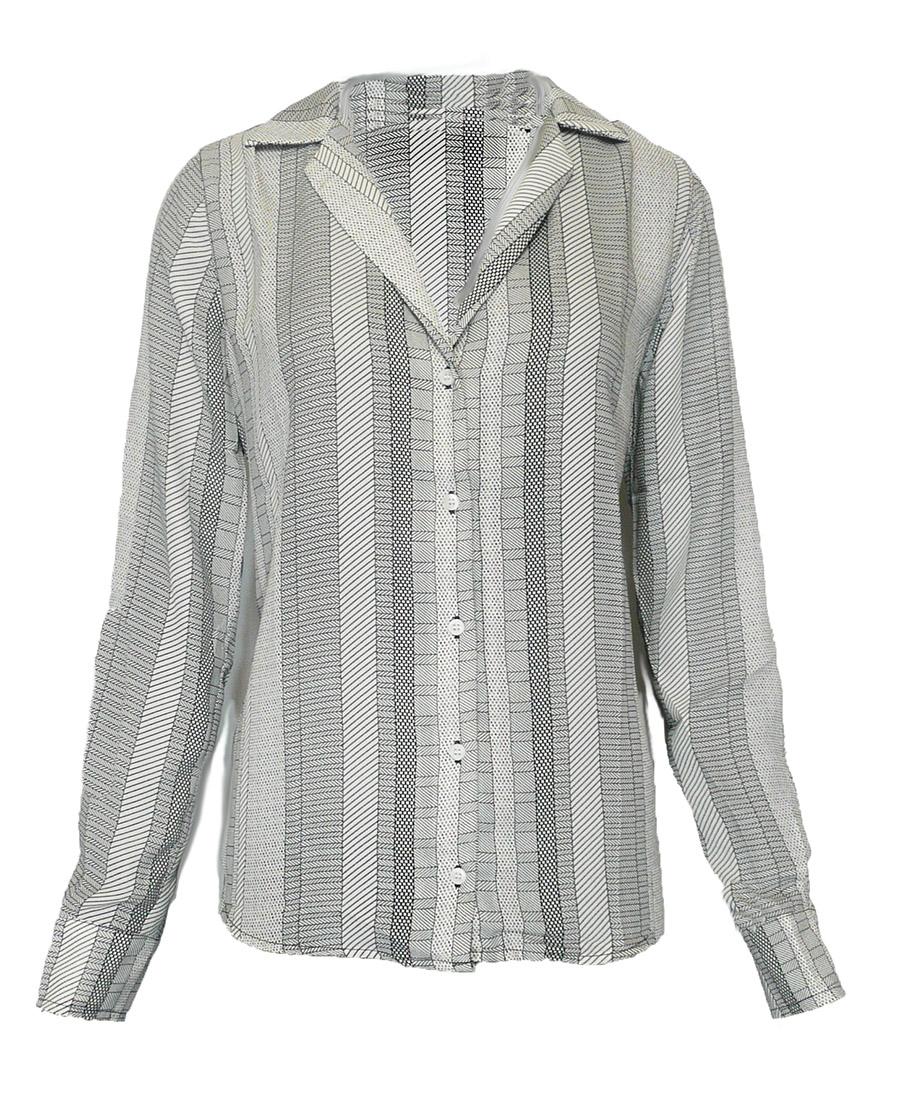 bls pattern shirt.jpg