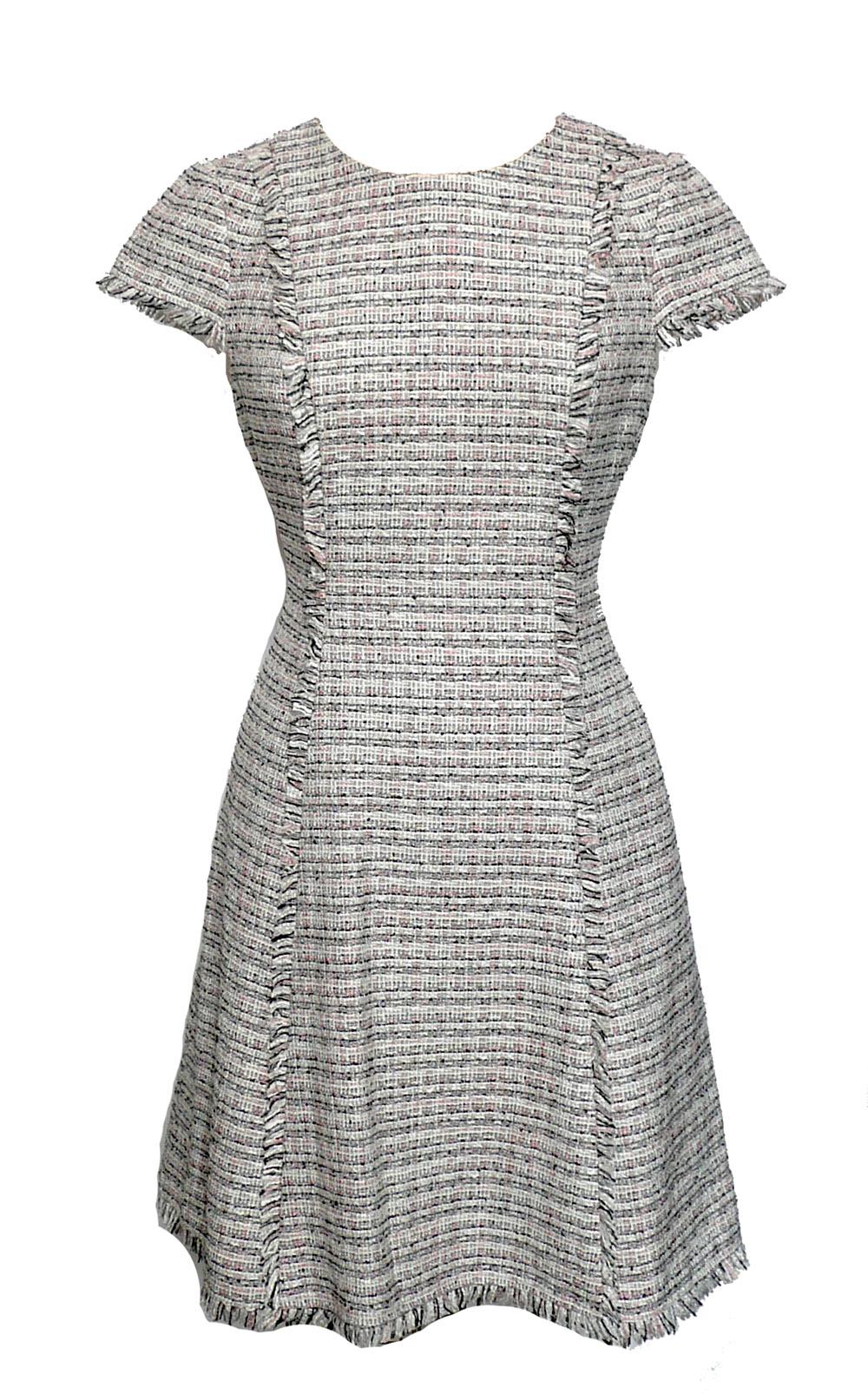dress tweed aline.jpg