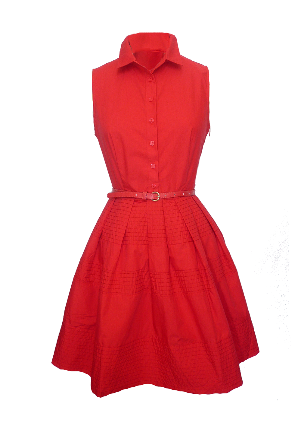 red shirt dress.png