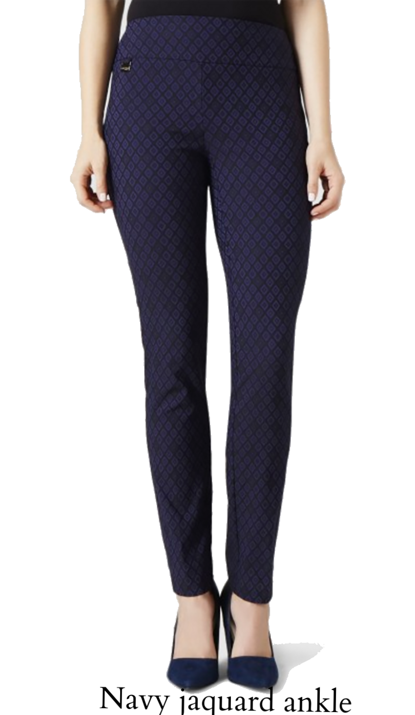 lisette navy texture 14401.png