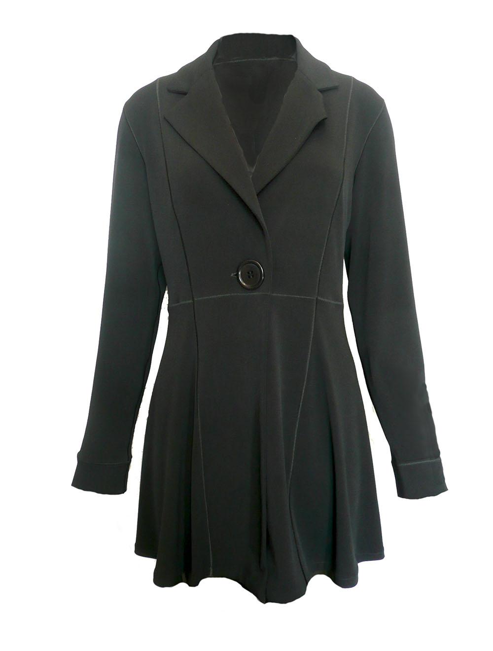 jacket eva fit flare.jpg