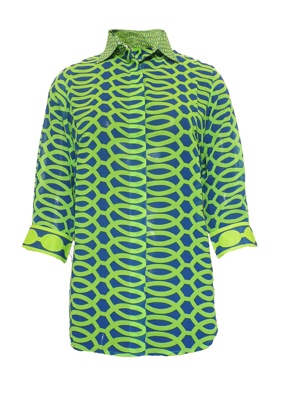 shirt green prnt.jpg