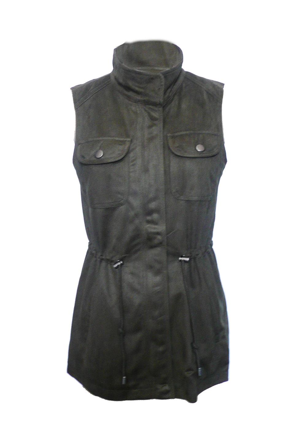 vest olive cinch zip.jpg