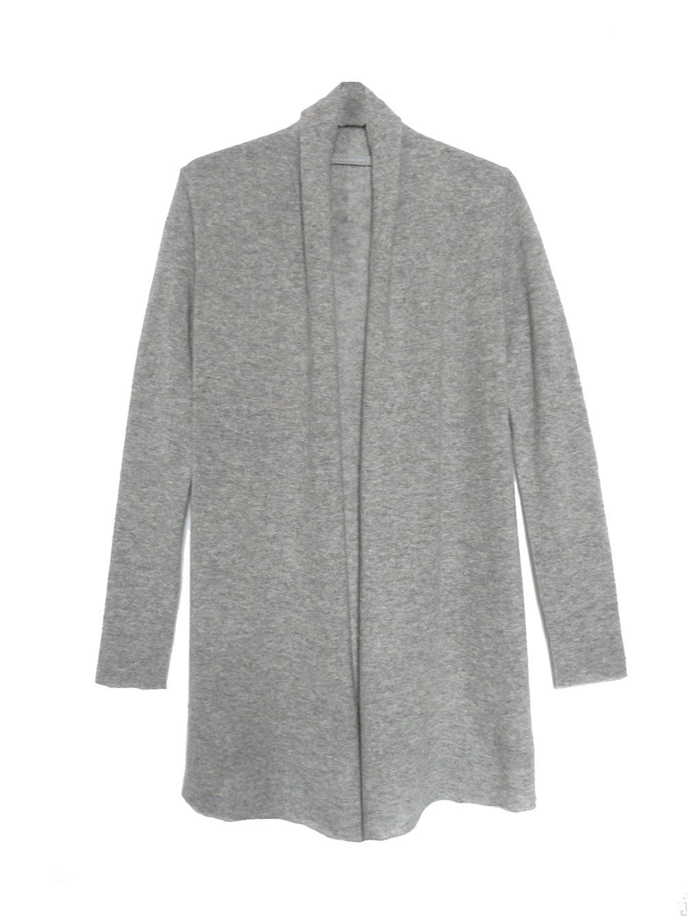 knit open cashmere grey.jpg