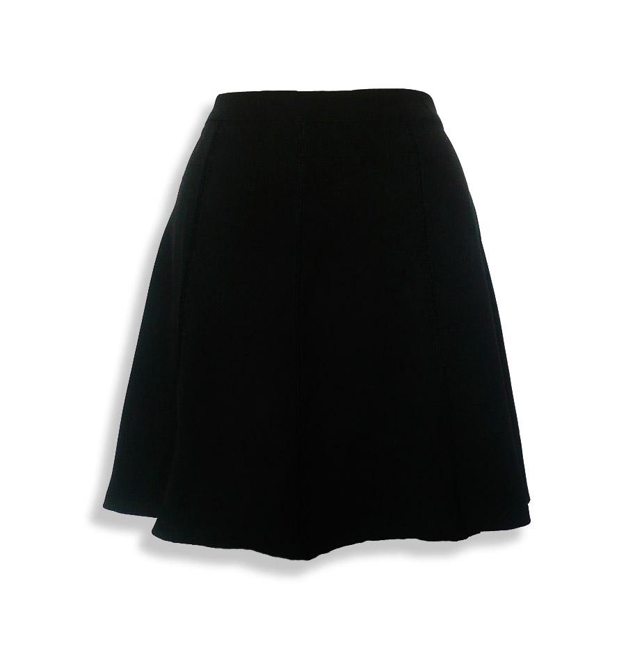 skirt suede flip copy.jpg