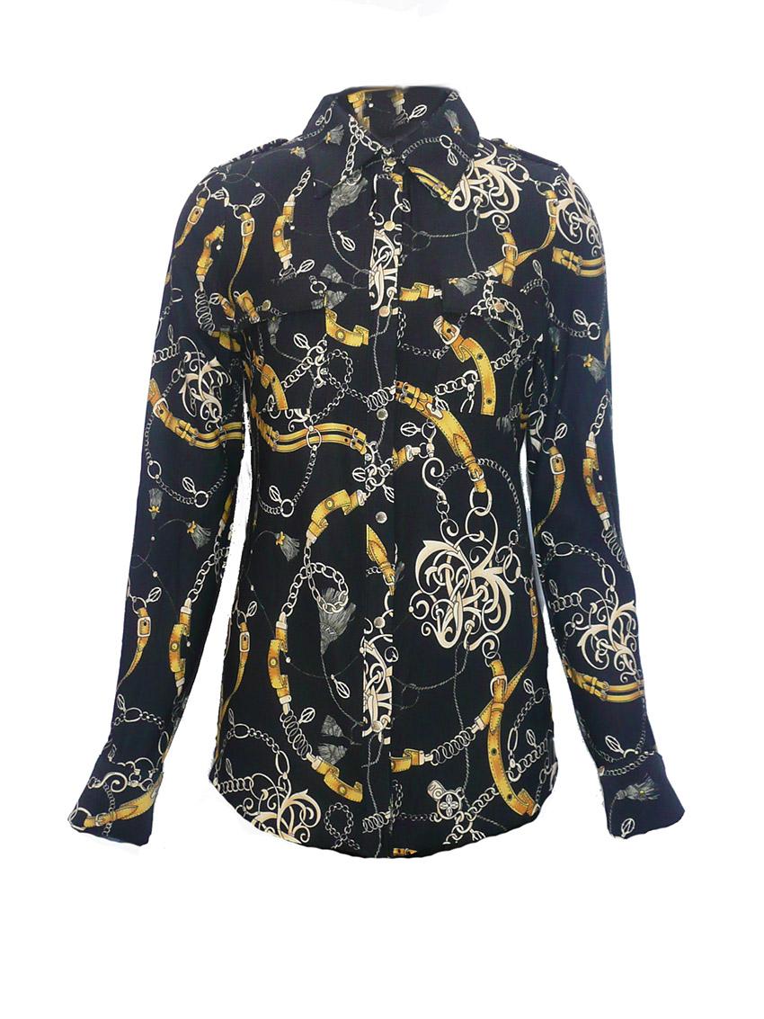 blouse chain print.jpg