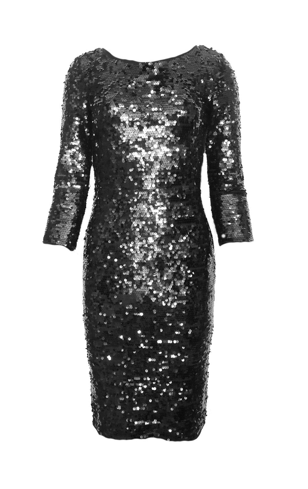dress black sequin.jpg