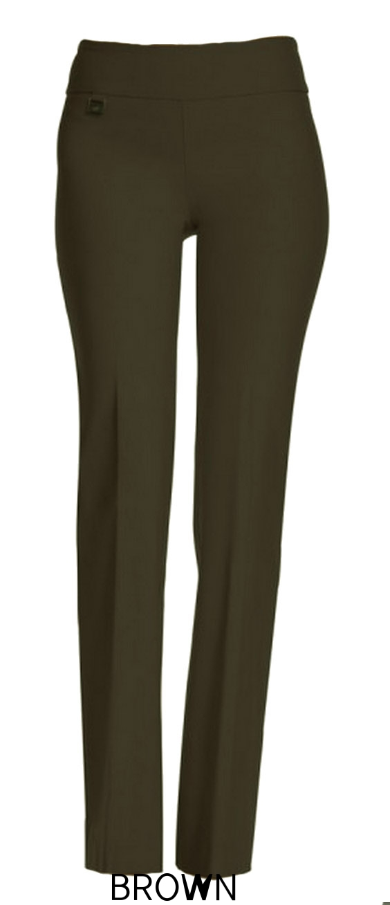 pant lisette brown.jpg