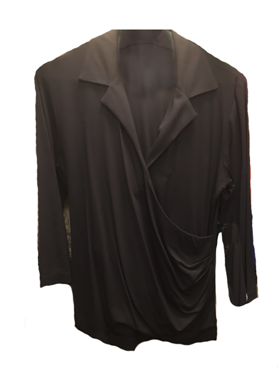 t connor blk wrap top.jpg