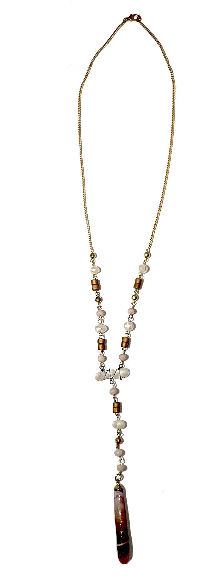 neck seed pearl drop.jpg