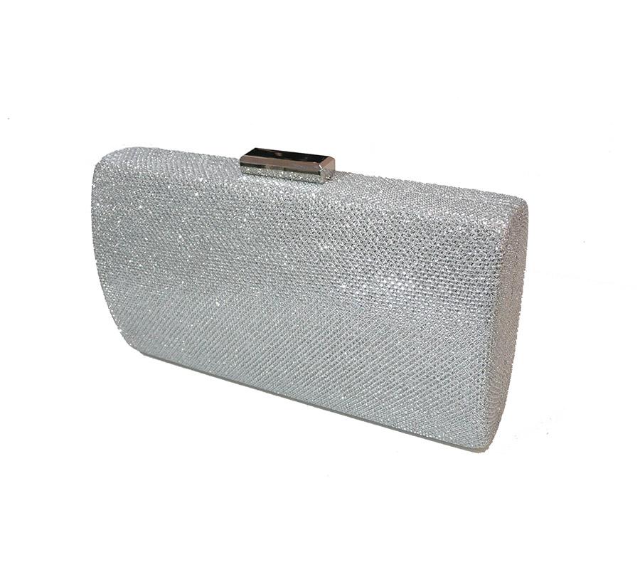 clutch silver.jpg