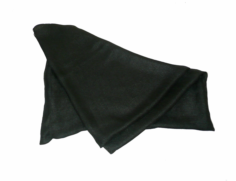 shawl black large.jpg