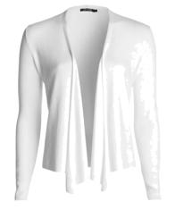 4 way white cardigan.PNG