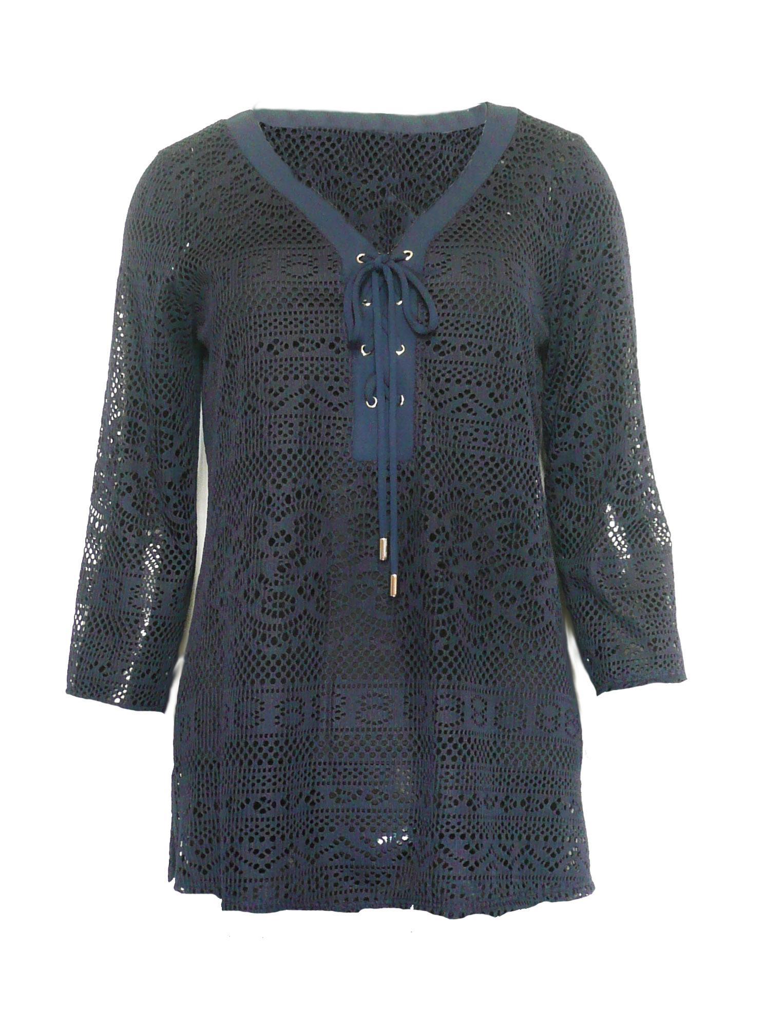 bls nvy lace tunic.jpg