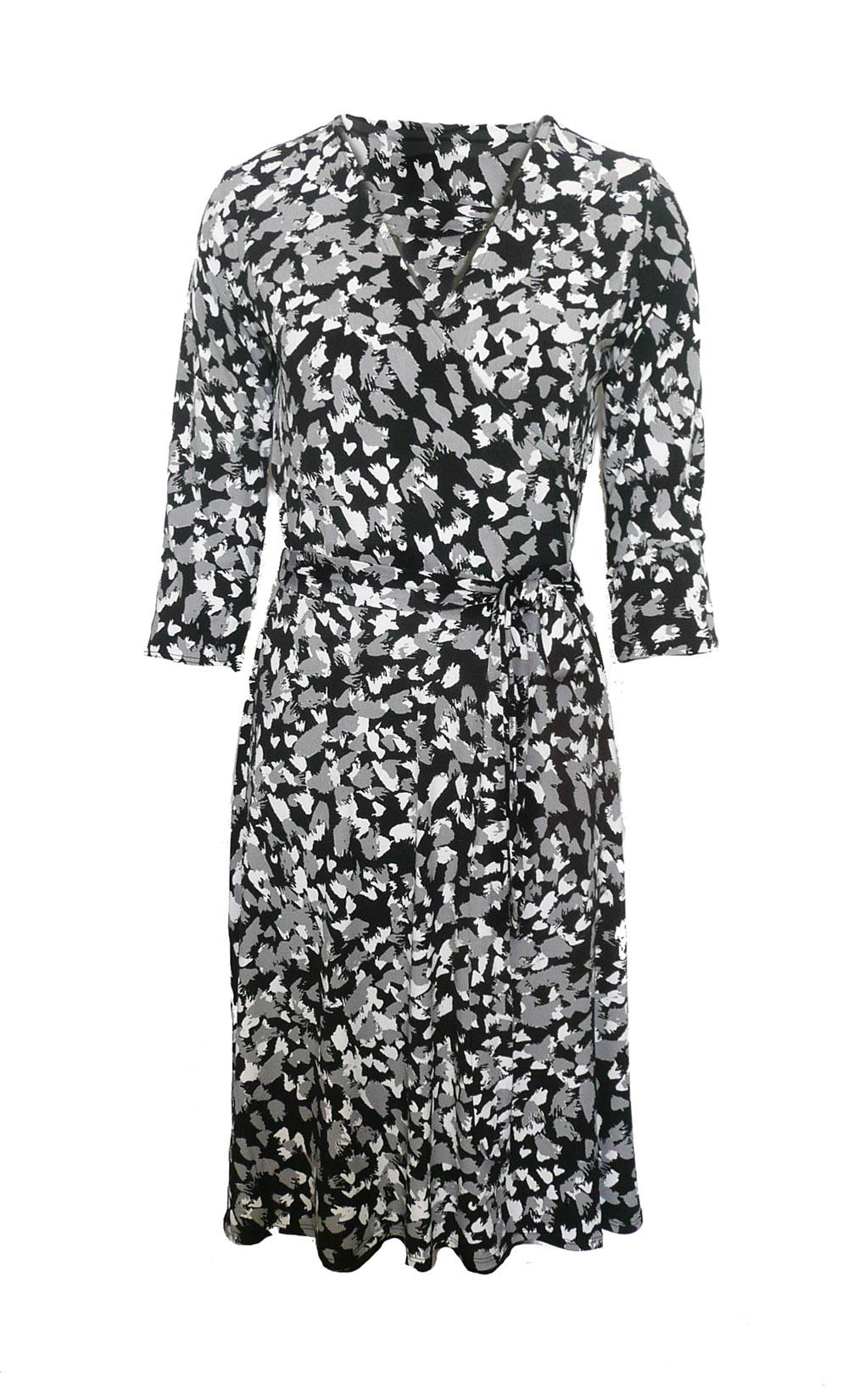 dress bw speckle wrap.jpg