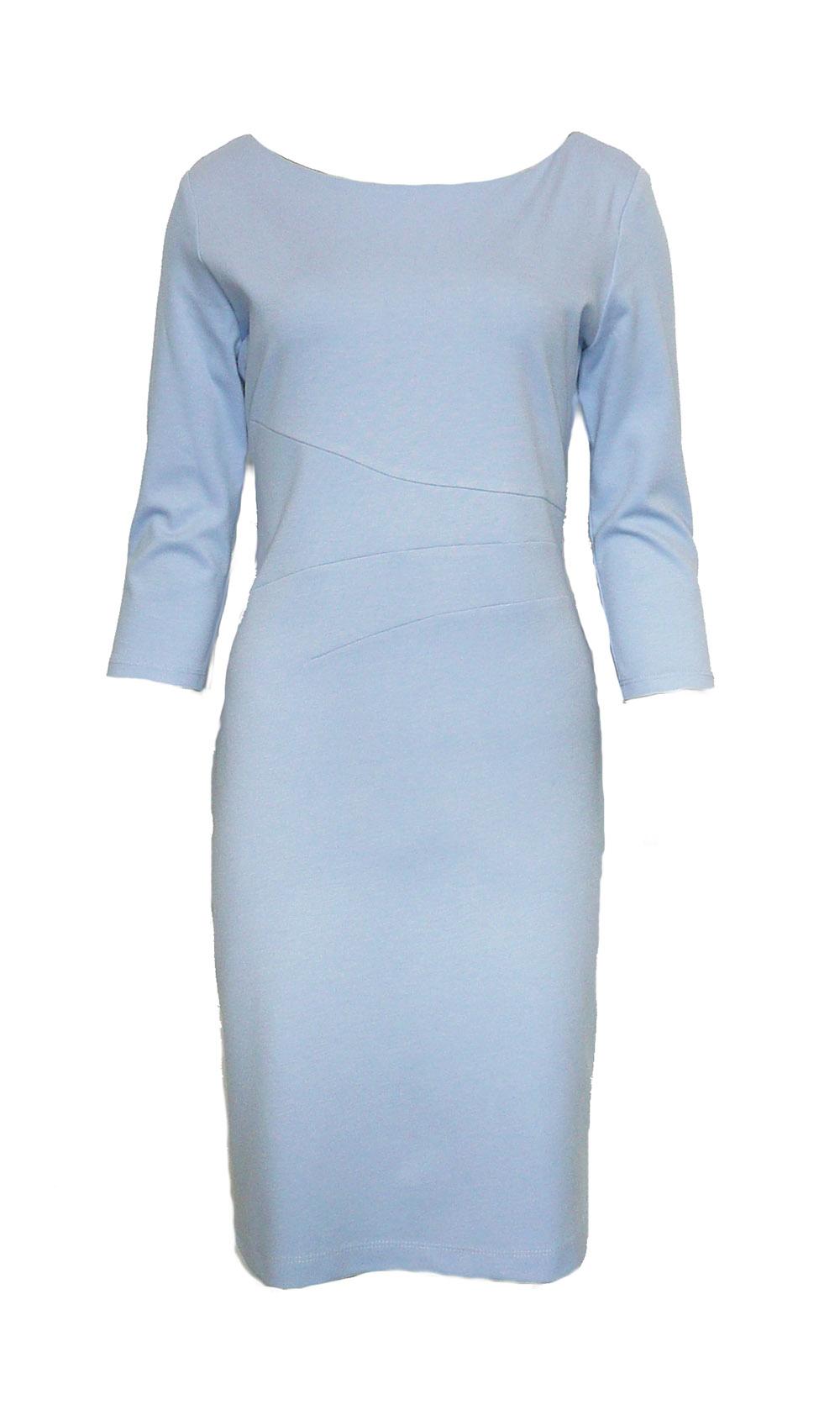dress lydia blu.jpg