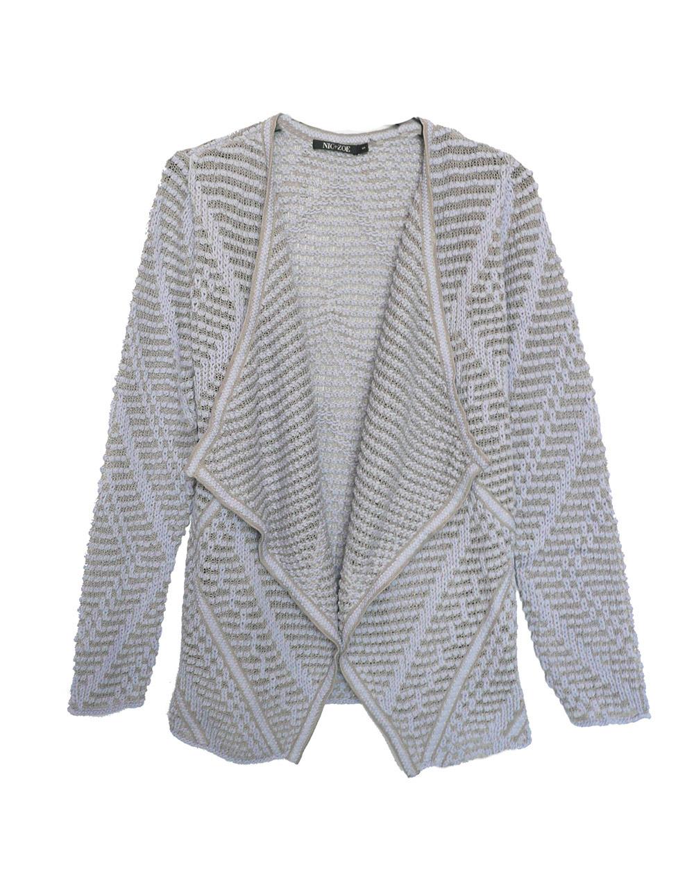 knit nic zoe texture.jpg