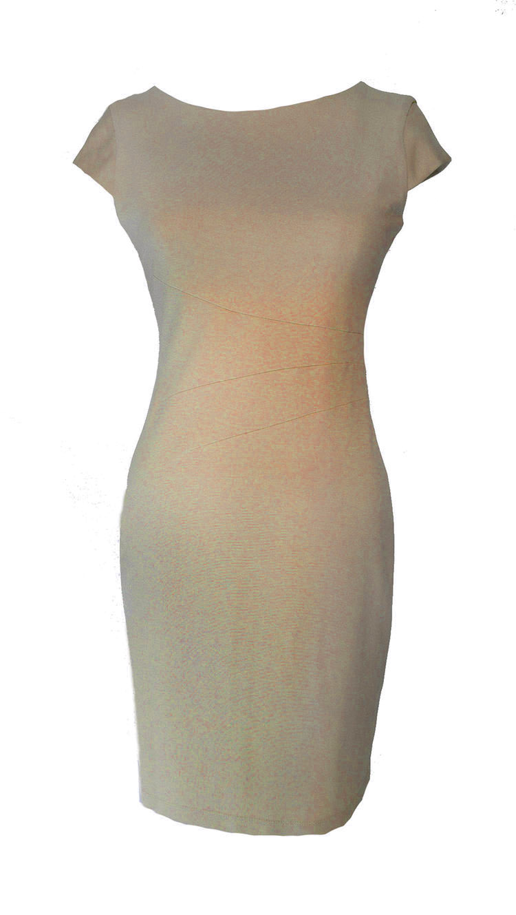 dress+n+gardner+blu+cap+sl.jpg
