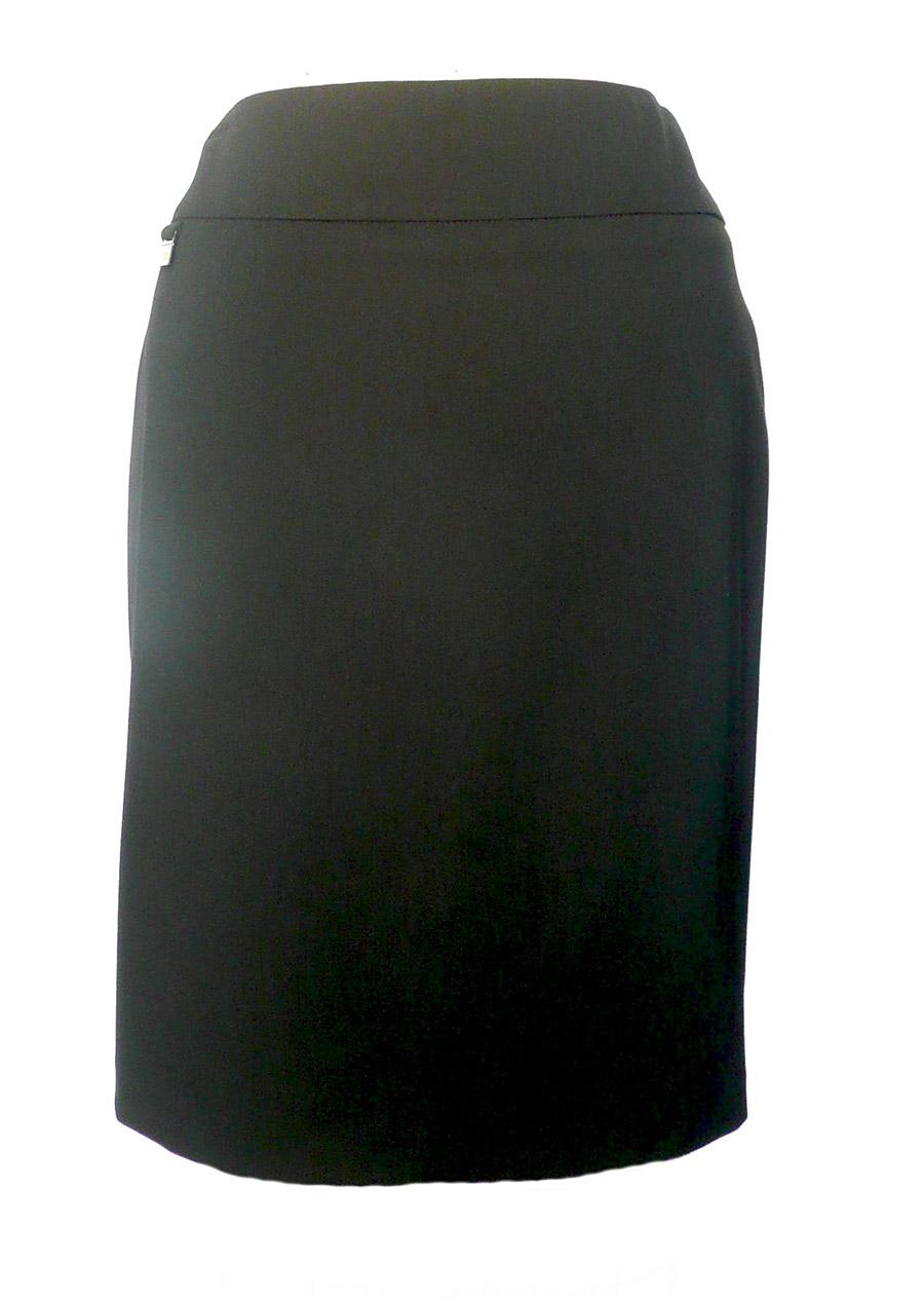 skirt black slim.jpg