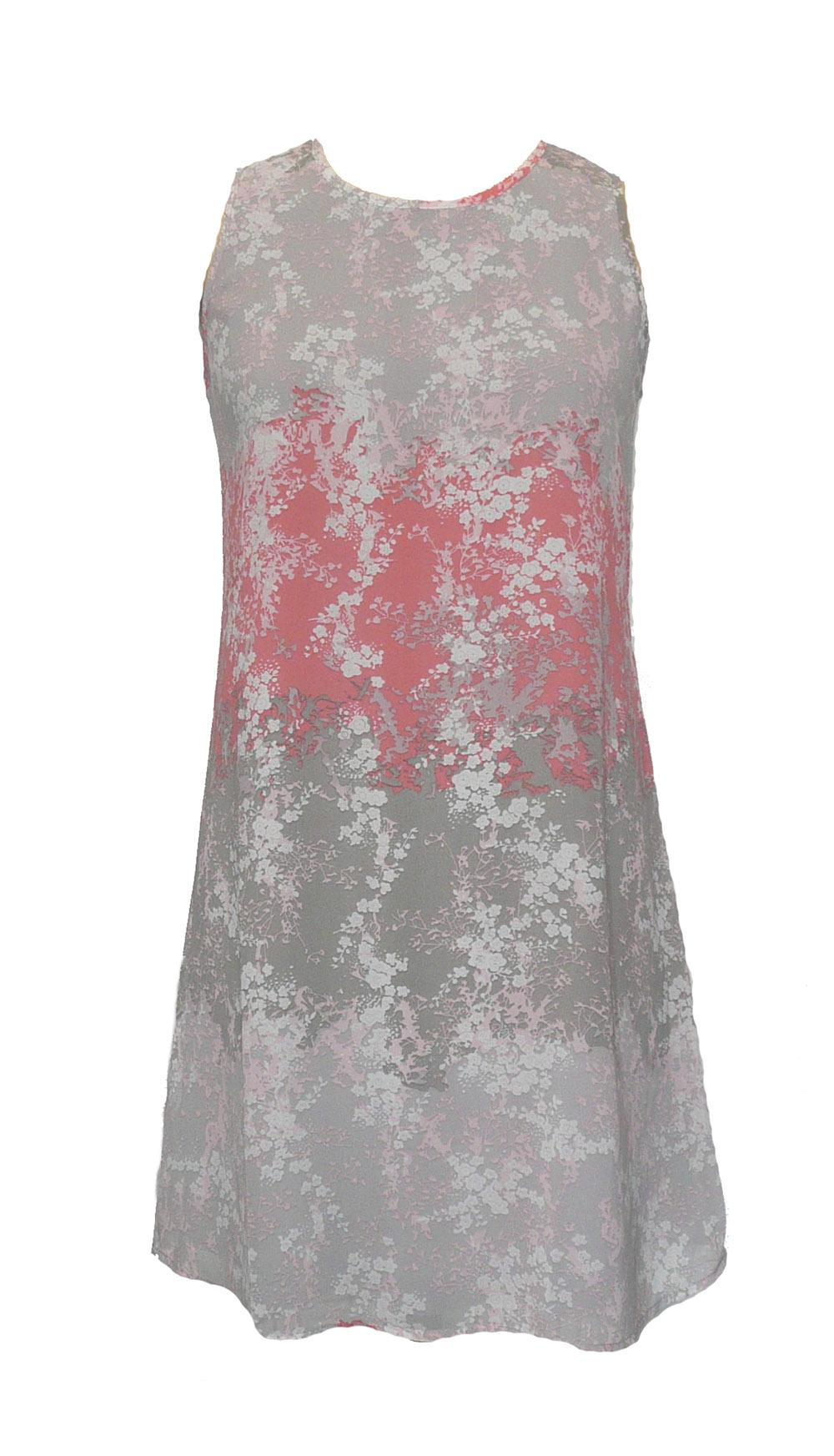 dress gry coral a line.jpg