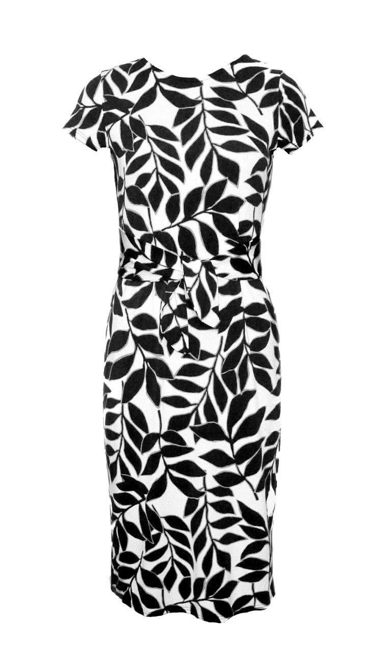 dress leota ivy black.jpg