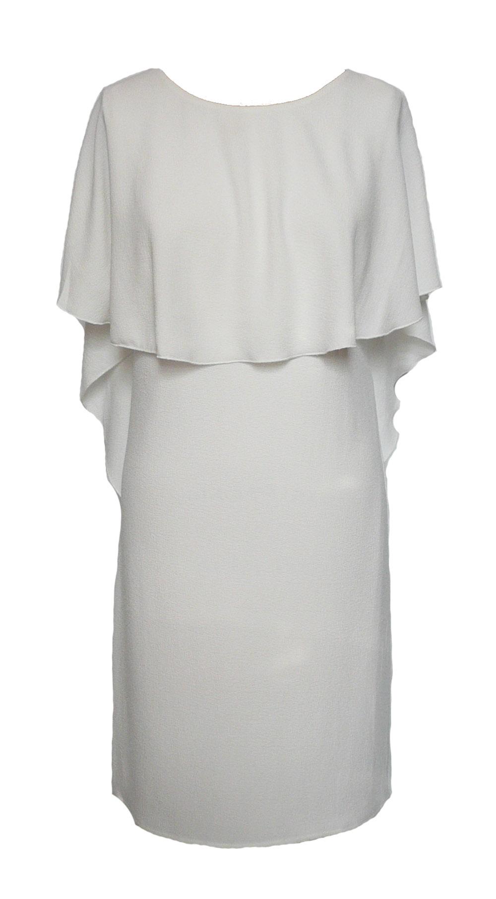 dress white float.jpg