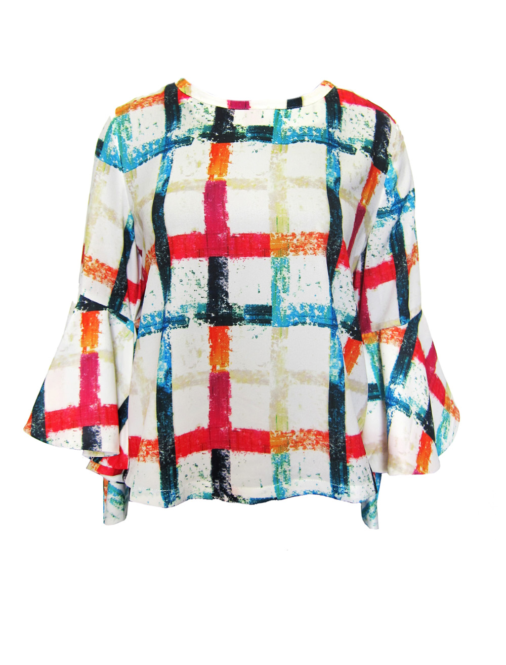 blouse bright plaid.jpg