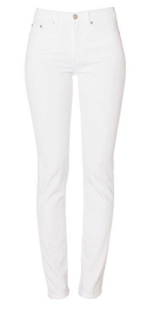 pants fabrizio white copy.jpg