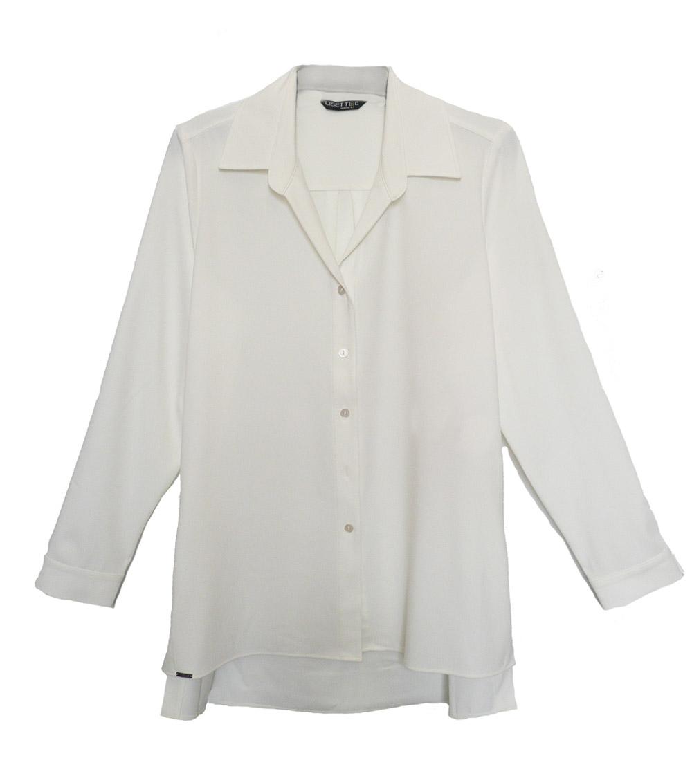 bls lesette big shirt.jpg