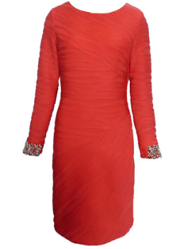 Coral dress.PNG