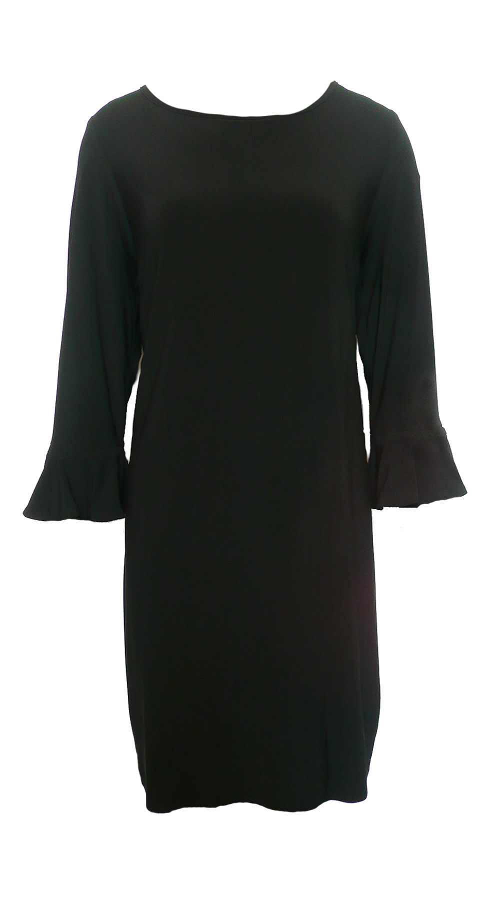 dress blk ruffle sl.jpg