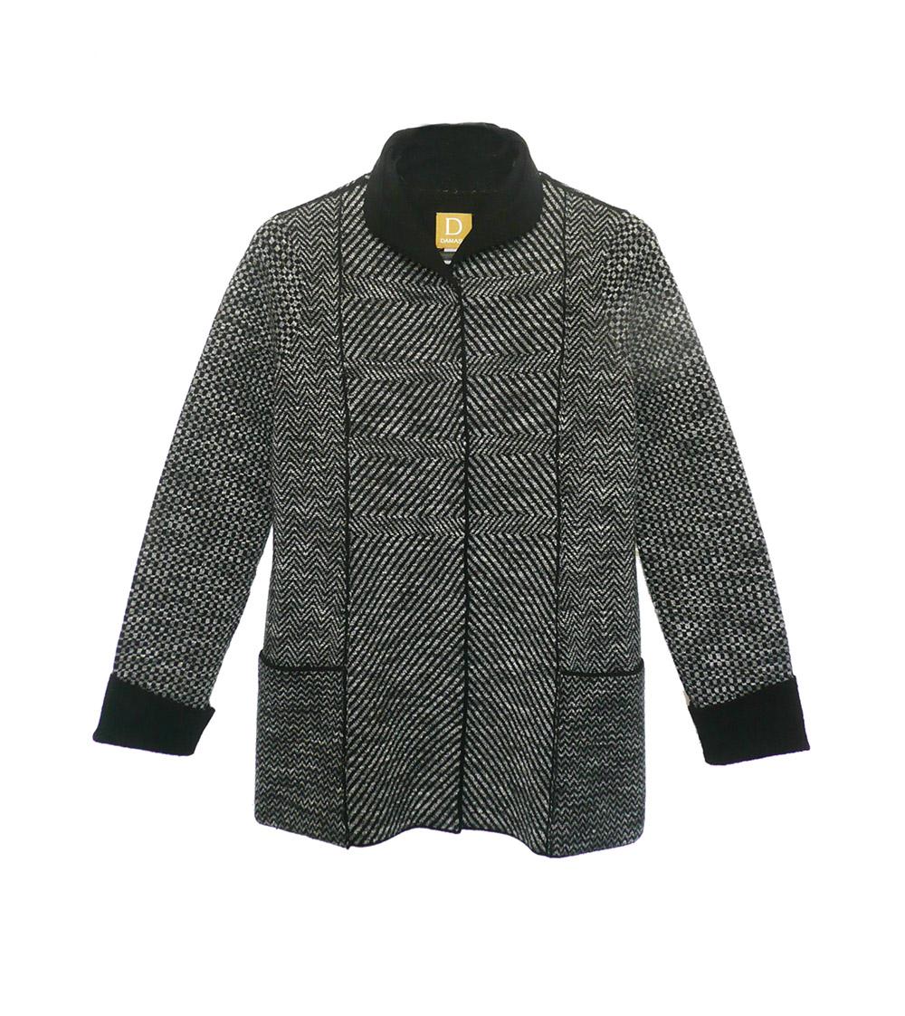 jacket bw herringbone knit.jpg