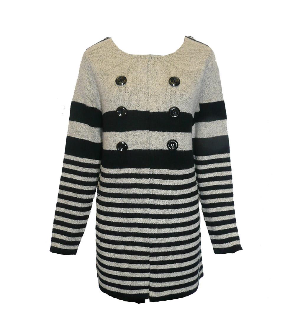 jacket long stripe knit.jpg