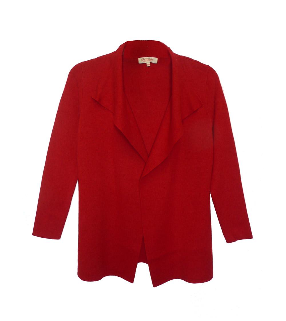 jacket red knit.jpg
