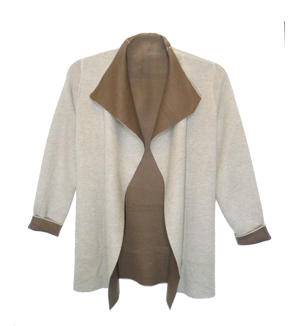 jacket reverse tan knt.jpg
