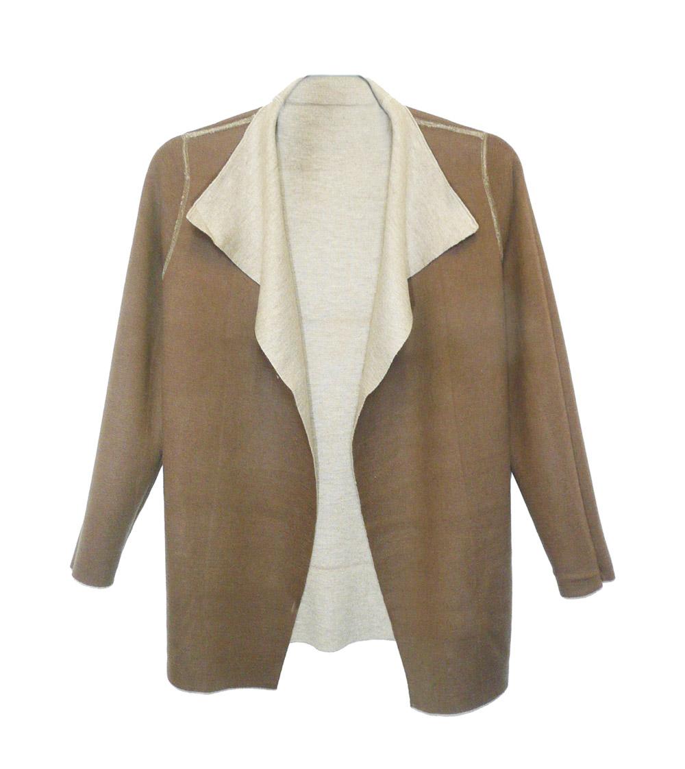 jacket bge reverse knt.jpg