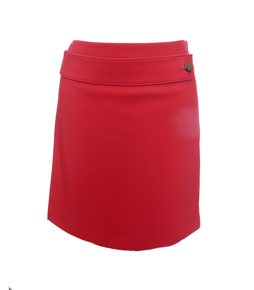 skirt red tab.jpg