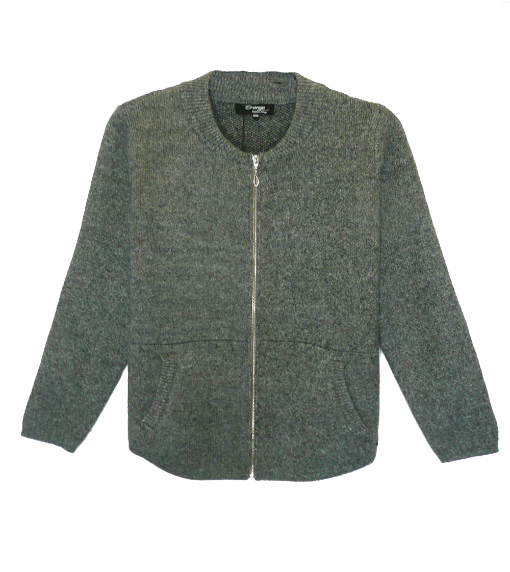 jacket gry twd zip knit.jpg