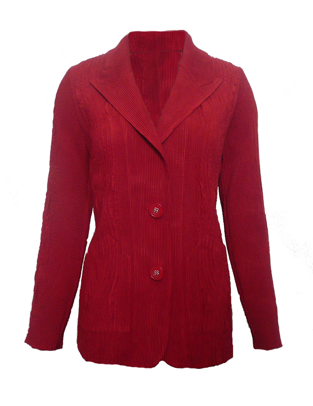jacket red crinkle.jpg