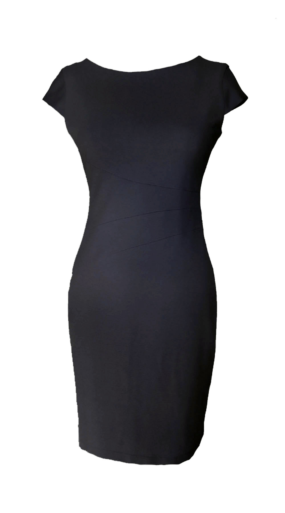 dress verana cap navy.jpg